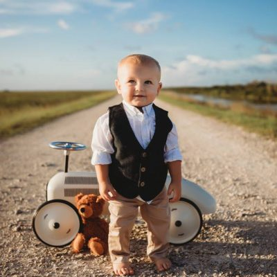 Little boy - Lindsay Lago Photography