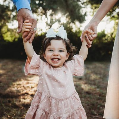 All smiles - Lindsay Lago Photography